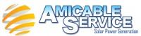 Amicable Service Co., Ltd.