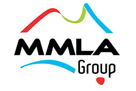 MMLA Pty Ltd