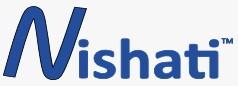 Nishati, Inc.