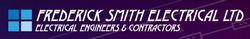 Frederick Smith Electrical Ltd