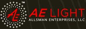 Allsman Enterprises, LLC