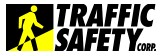Traffic Safety Corp