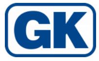 Gustav Klein GmbH & Co. KG