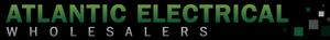 Atlantic Electrical Wholesalers