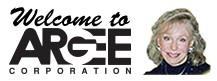 Argee Corporation