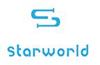 Starworld Electronics (HK) Co., Ltd.
