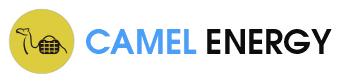 骆驼绿色电力科技(大连)有限公司