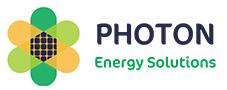 Photon Energy Solutions