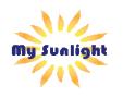 My Sunlight