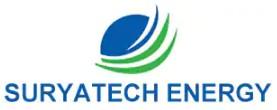 Suryatech Energy