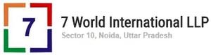 7 World International LLP