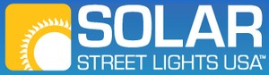 Solar Street Lights USA