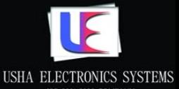 Usha Electronics Systems