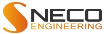 Sneco Project
