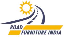 Road Furniture India