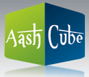 Aash Cube Lighting Pvt. Ltd.