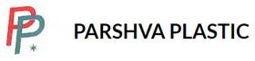 Parshva Plastic
