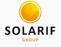 Solarif Group BV