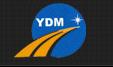 深圳YDM反射镜有限公司