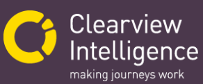 Clearview Intelligence Limited