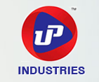 UP-Industries