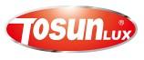 Tosun Electric Co Ltd