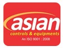 Asian Controls And Equipments