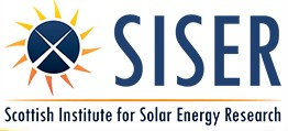 Scottish Institute for Solar Energy Research