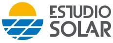 Estudio Solar Ltd.