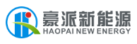 郑州豪派新能源科技有限公司