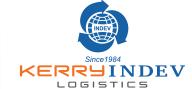 Kerry Indev Logistics Pvt. Ltd.