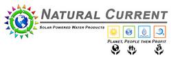 Natural Current