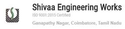 Shivaa Engineering Works