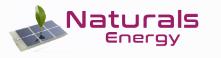 Naturals Energy