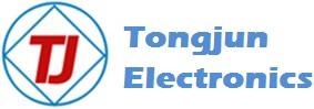 Tongjun Electronics Technology Co Ltd