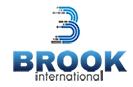 Brook International
