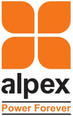Alpex Solar Pvt Ltd