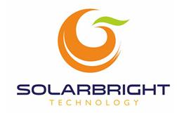 太阳光科技股份有限公司