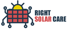 Right Solar Care