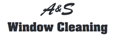 A & S Window Cleaning, LLC