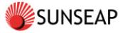 Sunseap Enterprises Pte Led