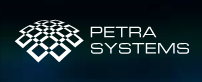 Petra Systems, Inc.