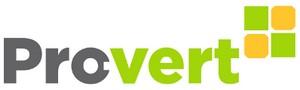 Pro-vert Ltd