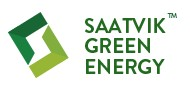 Saatvik Green Energy Pvt. Ltd.