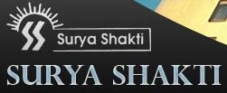 Surya Shakti (India) Pvt Ltd