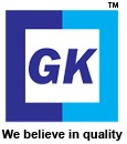 GK Electric Industries