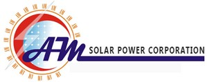 AM Solar Power Corporation