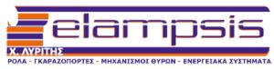 Elampsis Energy Systems SA