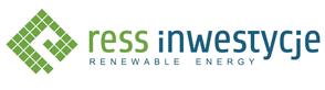 Ress-Inwestycje Sp. z o.o