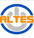 Altes Ltd